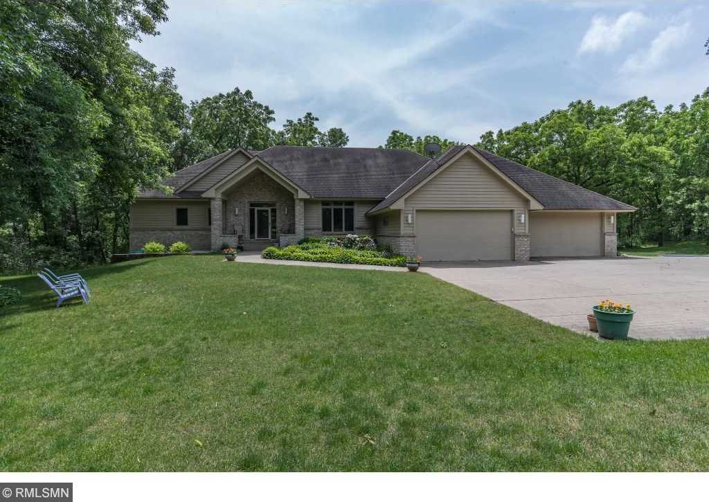$639,900 - 4Br/4Ba -  for Sale in Independence