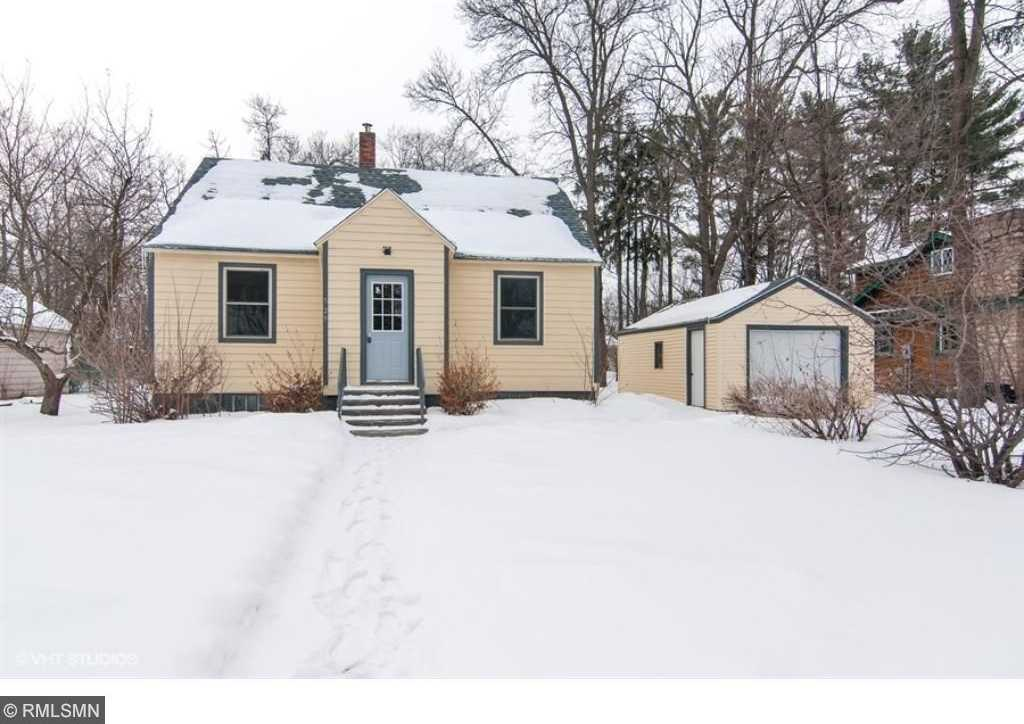 $182,900 - 3Br/2Ba -  for Sale in River Falls