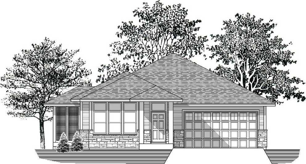 $365,500 - 2Br/2Ba -  for Sale in Willowbrook, Delano
