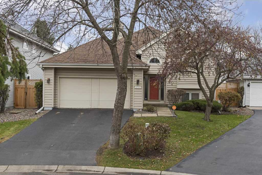 $339,000 - 3Br/3Ba -  for Sale in Plymouth