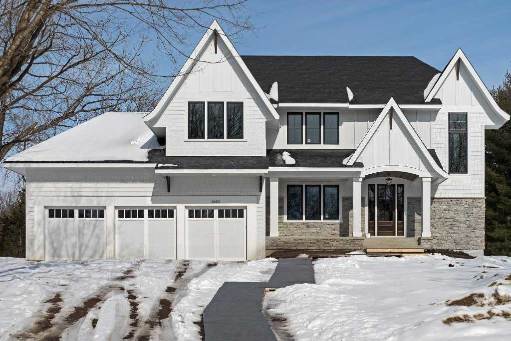 $1,550,000 - 5Br/5Ba -  for Sale in Audr's Subd #229 Hennepin, Orono