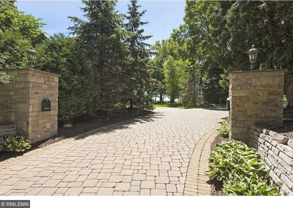 $2,595,000 - 4Br/5Ba -  for Sale in Orono