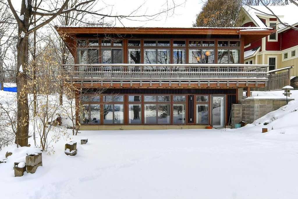 $999,999 - 2Br/2Ba -  for Sale in Orono