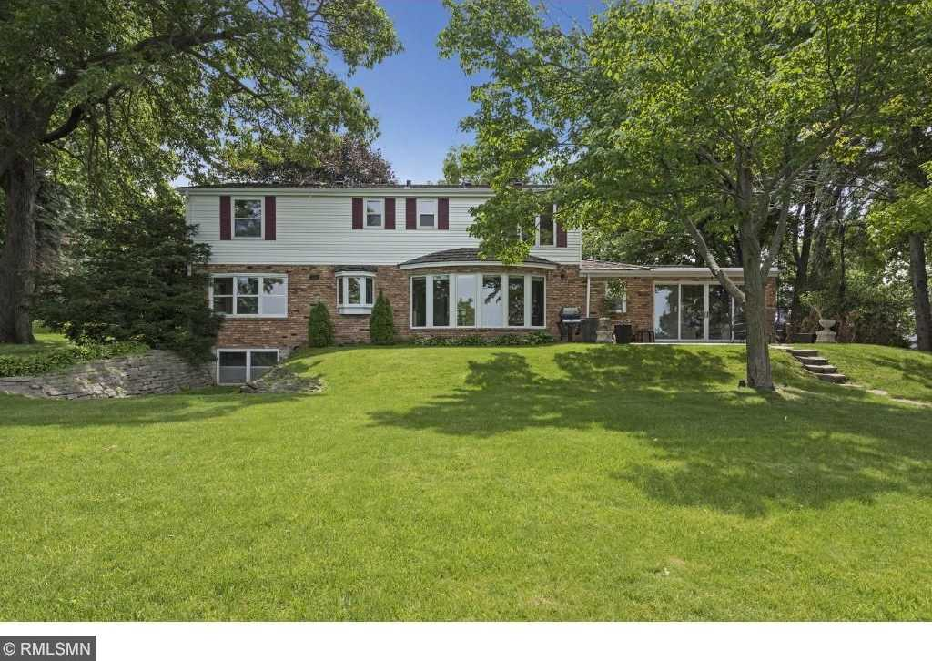 $1,179,900 - 4Br/3Ba -  for Sale in Orono