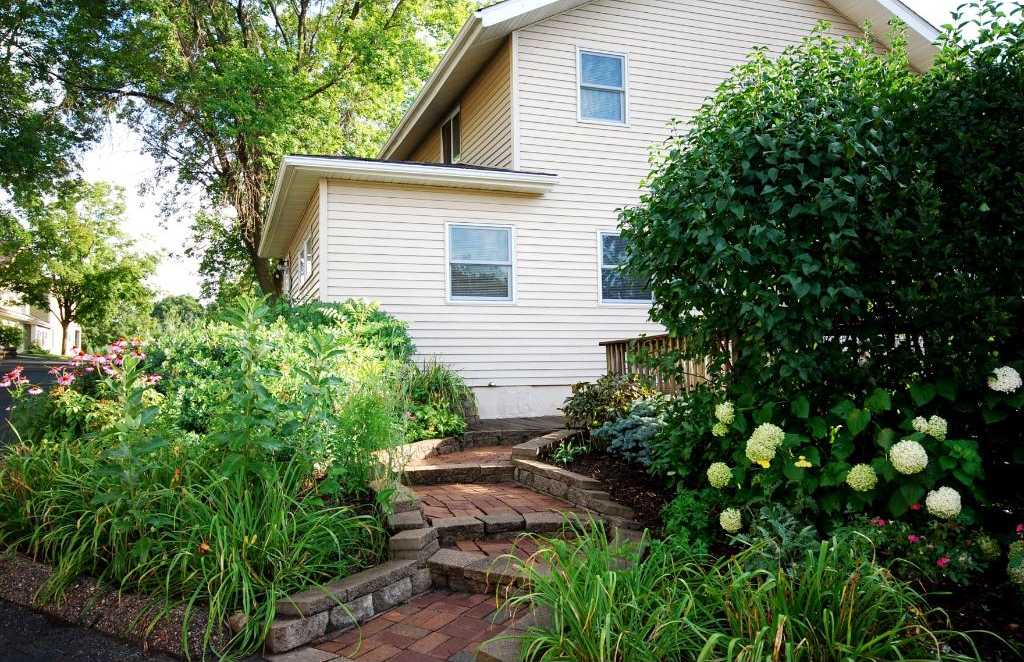 $519,000 - 3Br/3Ba -  for Sale in Woodland