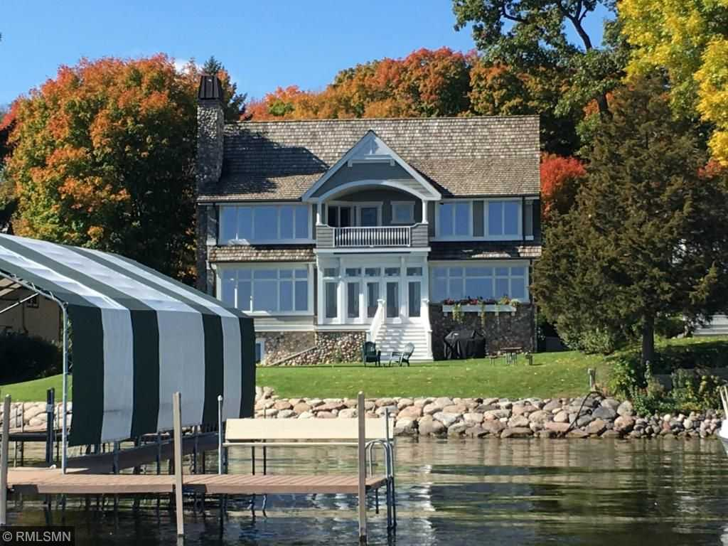 $2,395,900 - 4Br/4Ba -  for Sale in Orono