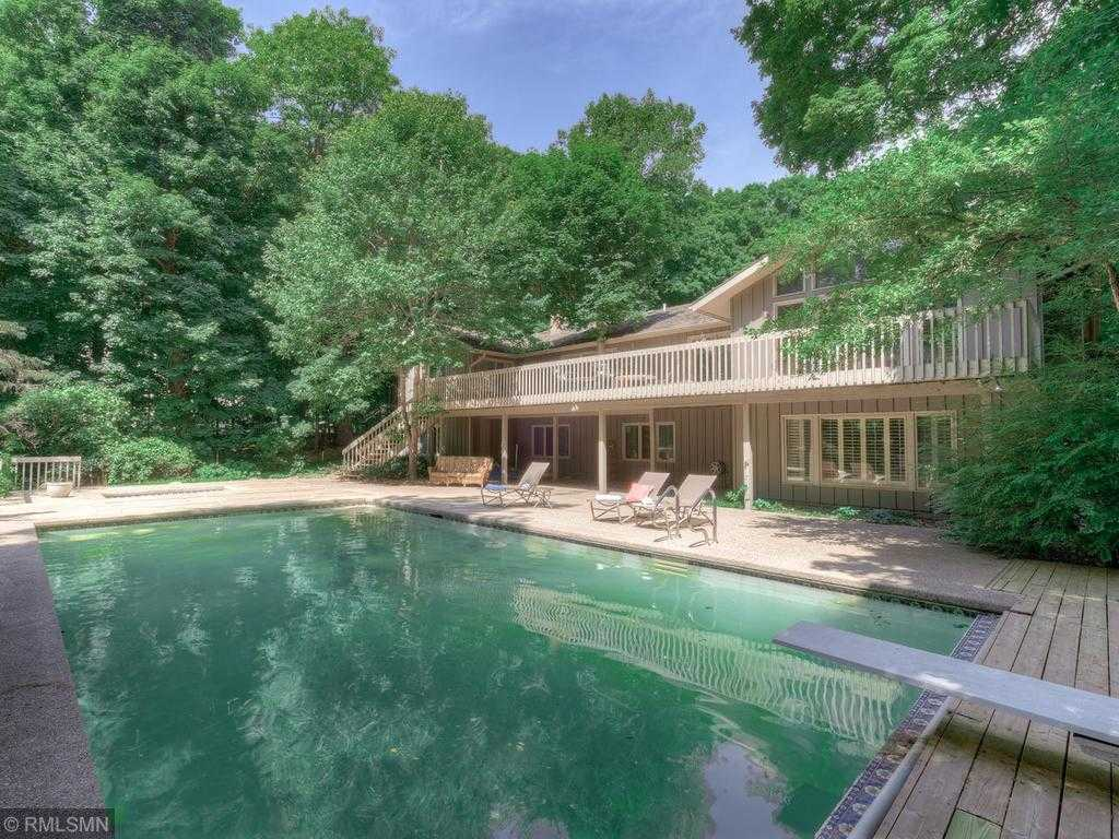 $1,195,000 - 5Br/5Ba -  for Sale in Woodland