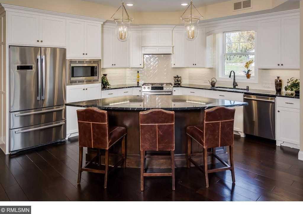 $547,400 - 2Br/2Ba -  for Sale in Legacy Oaks, Minnetonka
