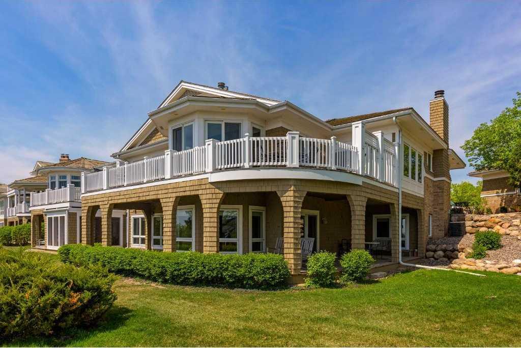 $2,100,000 - 3Br/4Ba -  for Sale in Widsten Townhomes, Wayzata