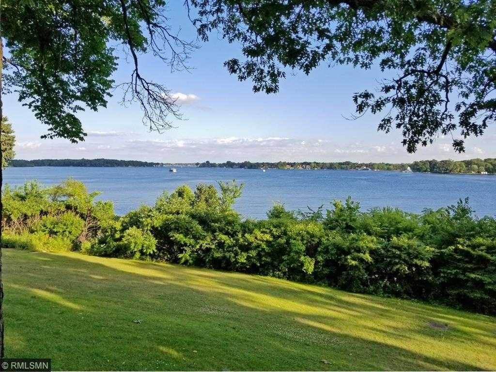 $1,250,000 - Br/Ba -  for Sale in Minnetonka Beach