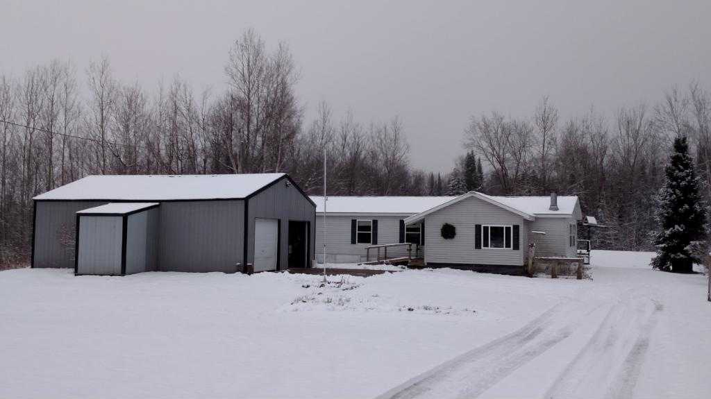 $179,900 - 3Br/2Ba -  for Sale in Bruce