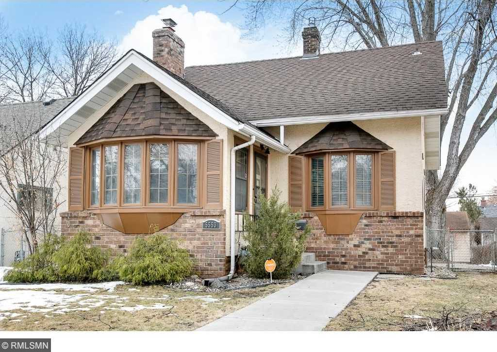 $250,000 - 2Br/2Ba -  for Sale in Wenonah, Minneapolis