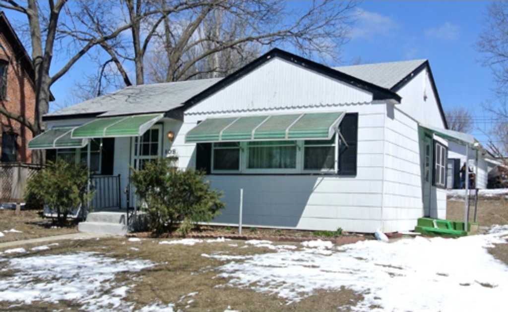 $1 - 2Br/2Ba -  for Sale in New Ulm