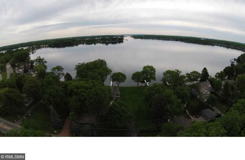 $599,000 - Br/Ba -  for Sale in Orono