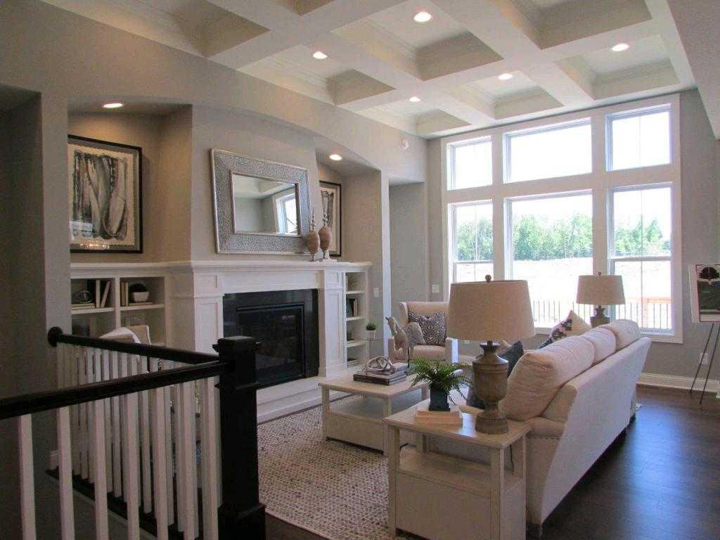 $599,750 - 4Br/3Ba -  for Sale in Enclave At Elm Creek Villas, Plymouth