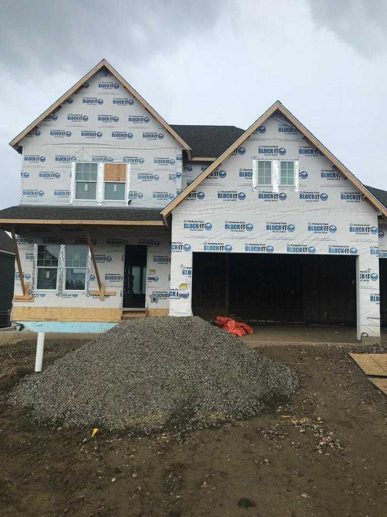 $628,785 - 4Br/4Ba -  for Sale in The Pines At Elm Creek, Plymouth