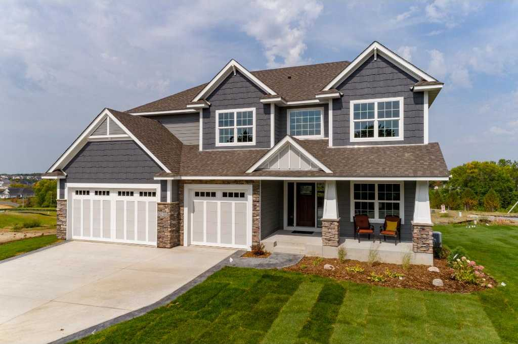 $718,846 - 4Br/4Ba -  for Sale in Dunkirk Gateway, Plymouth