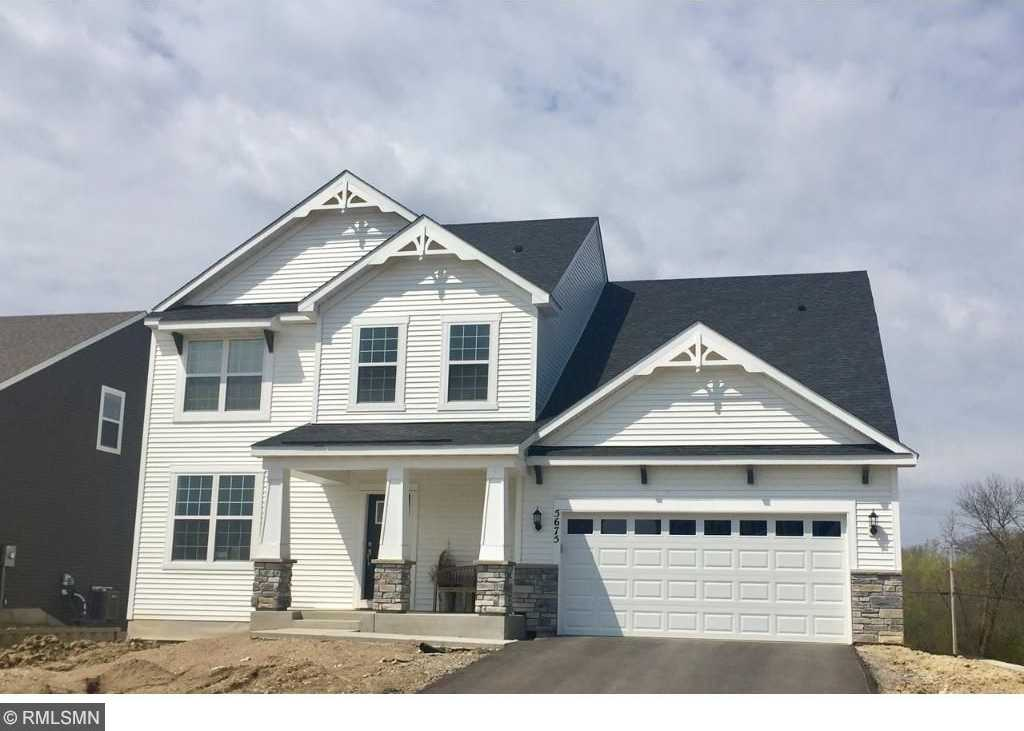 $499,990 - 4Br/3Ba -  for Sale in Enclave On The Greenway, Plymouth