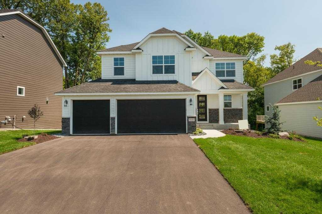 $625,000 - 4Br/5Ba -  for Sale in The Enclave At Elm Creek, Plymouth