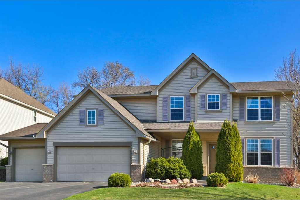 $479,900 - 4Br/3Ba -  for Sale in Maple Grove