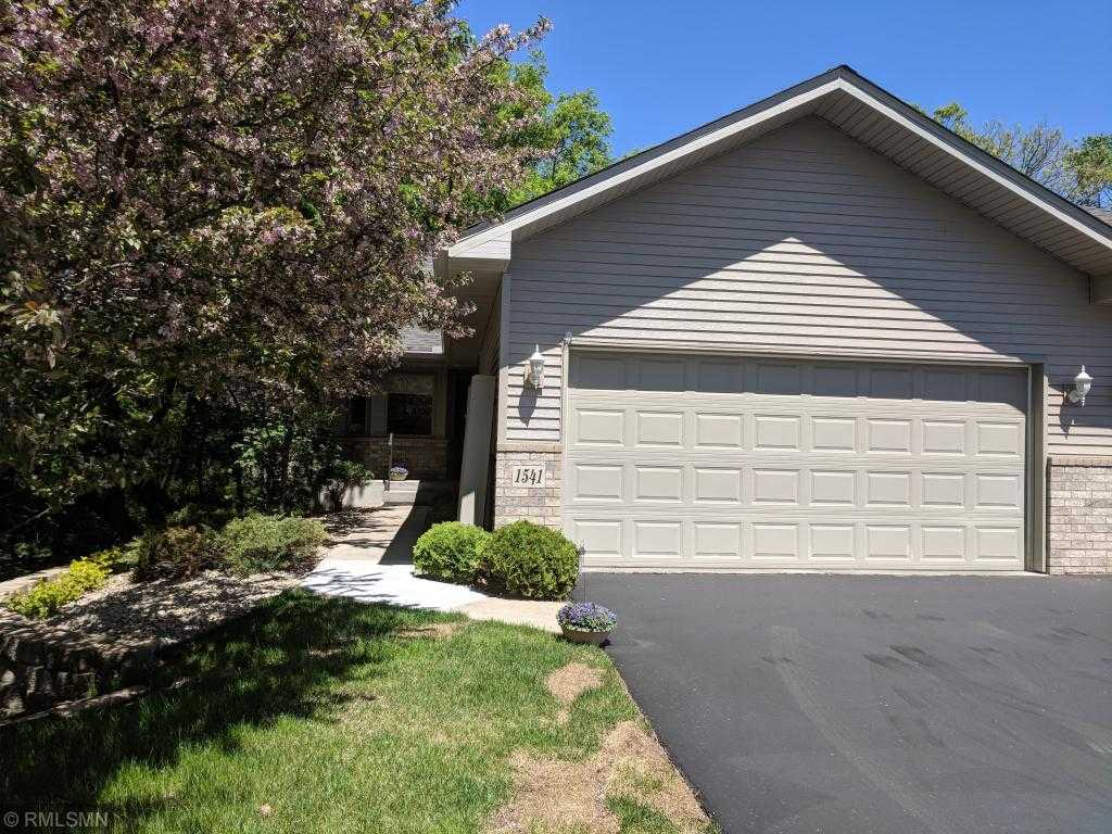 $449,000 - 4Br/3Ba -  for Sale in Graviere, Plymouth