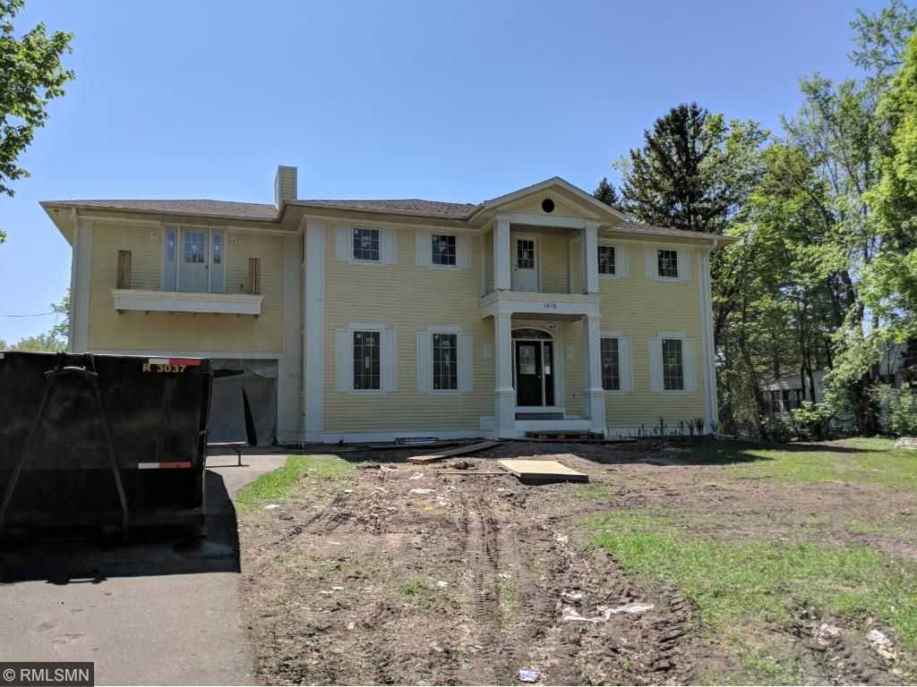 $749,999 - 5Br/4Ba -  for Sale in Plymouth