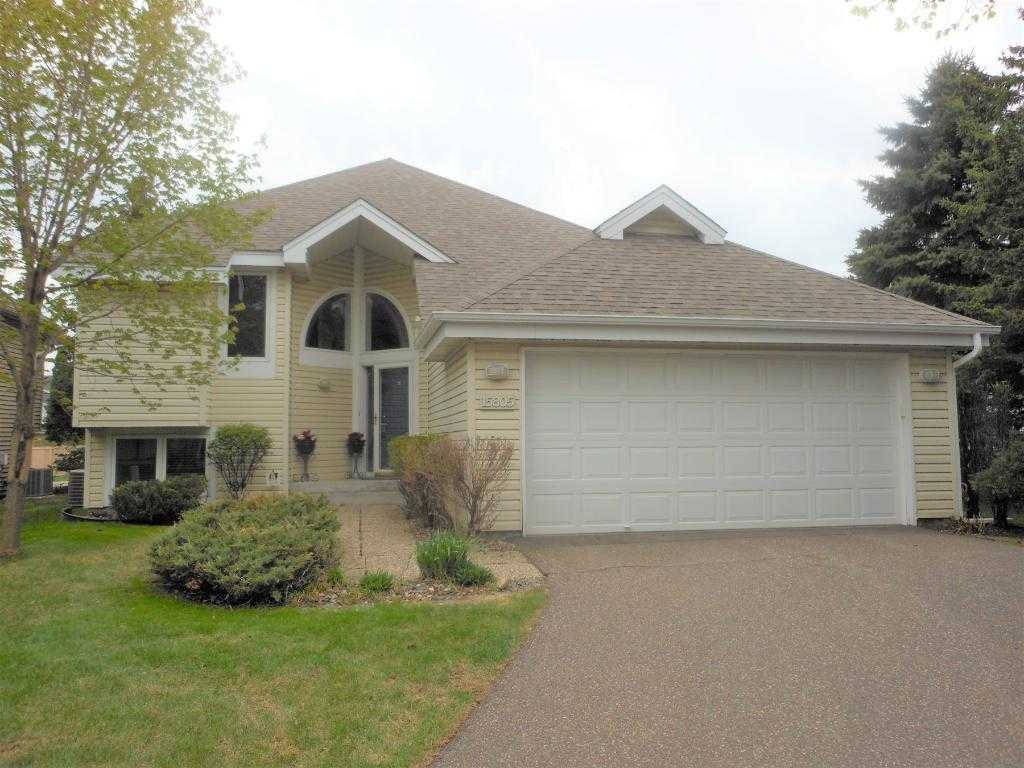$309,000 - 4Br/2Ba -  for Sale in Plymouth