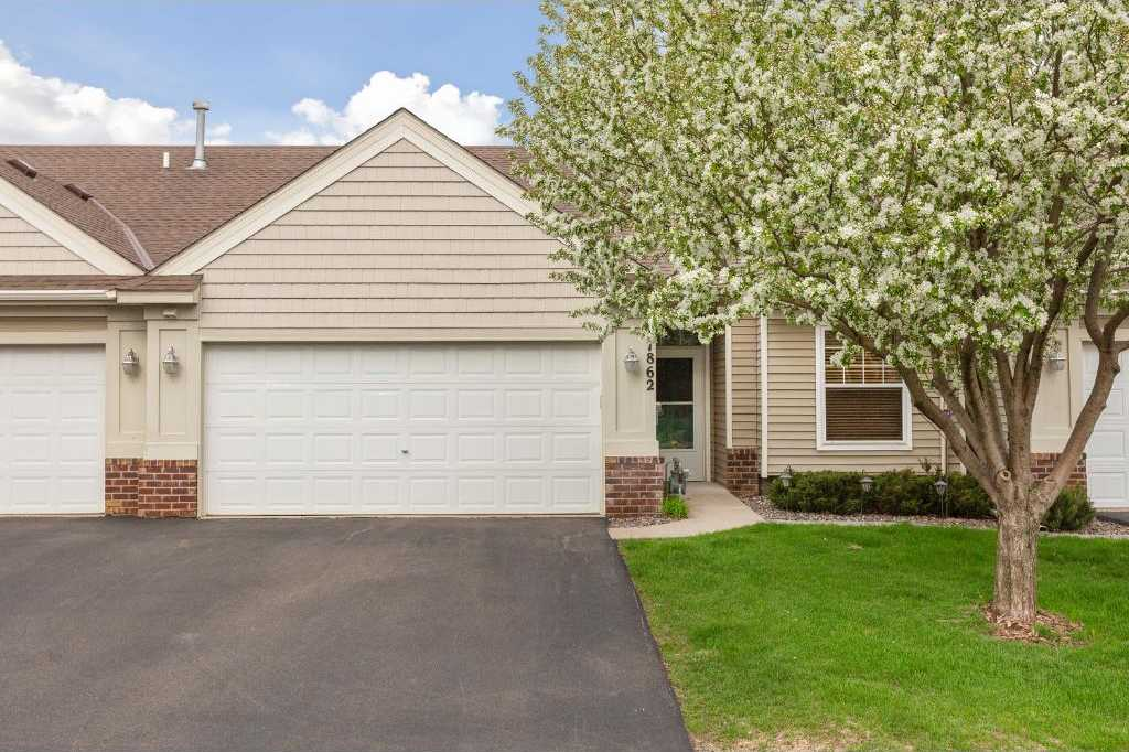 $259,900 - 2Br/2Ba -  for Sale in Cornerstone Commons, Plymouth