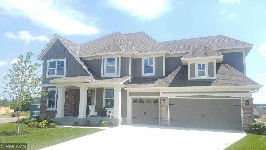 $789,900 - 6Br/6Ba -  for Sale in Creekside Hills, Plymouth