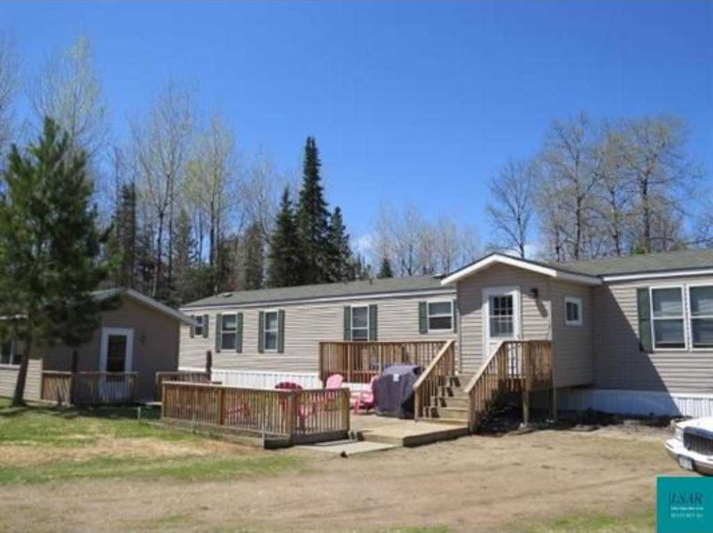 $124,000 - 3Br/2Ba -  for Sale in White Twp