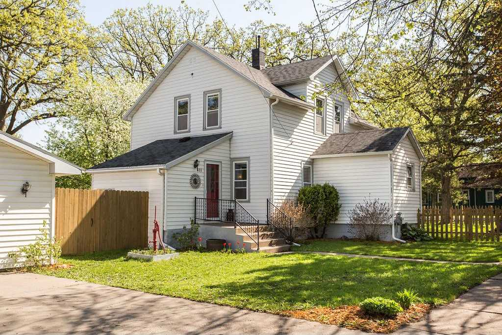 $180,000 - 3Br/1Ba -  for Sale in River Falls