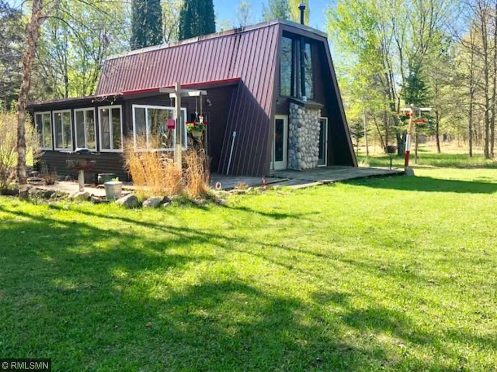 $129,000 - 3Br/1Ba -  for Sale in Aitkin Twp