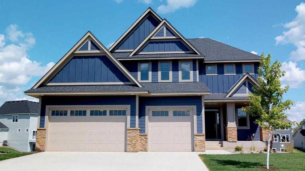 $699,900 - 5Br/5Ba -  for Sale in Meadow Ridge Ponds, Plymouth