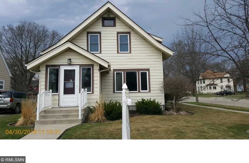 $90,000 - 3Br/3Ba -  for Sale in Willmar
