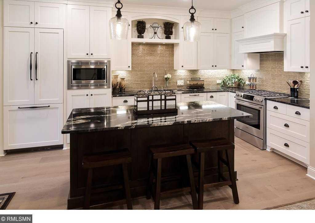 $493,454 - 2Br/2Ba -  for Sale in Legacy Oaks, Minnetonka