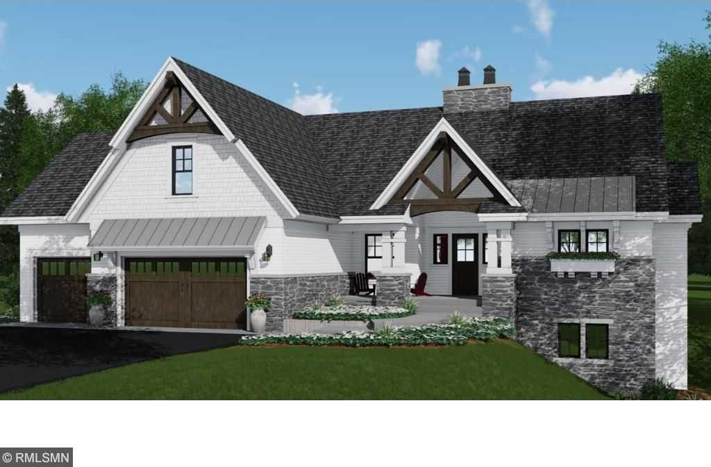 $1,999,000 - 4Br/5Ba -  for Sale in Orono