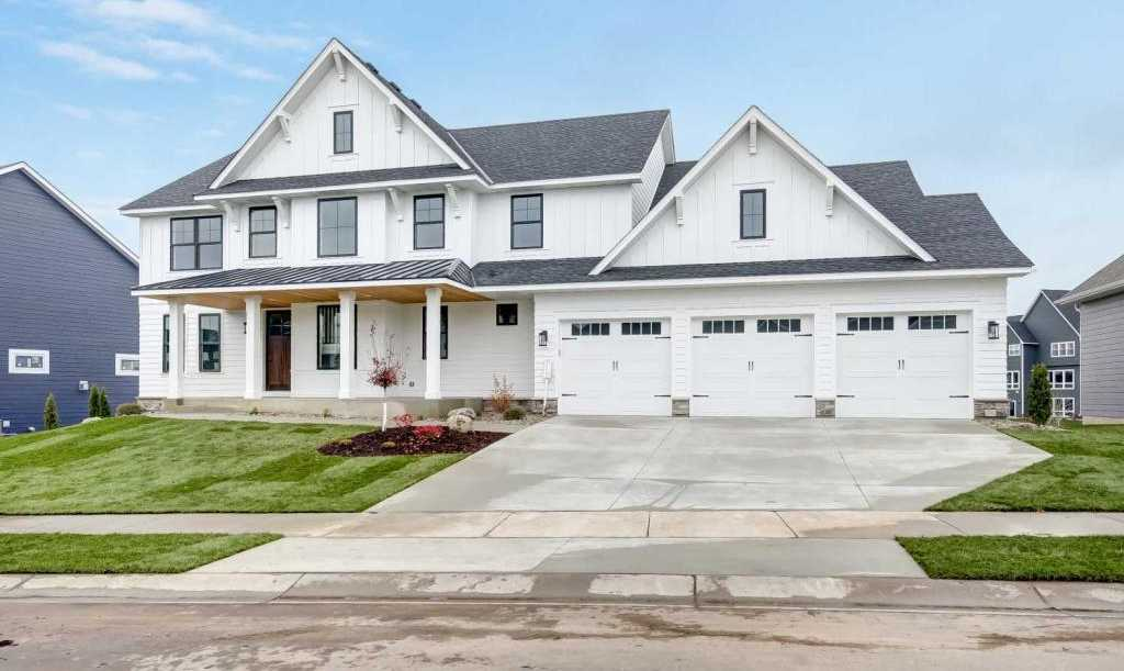 $1,175,000 - 5Br/5Ba -  for Sale in Serenity On The Greenway, Plymouth