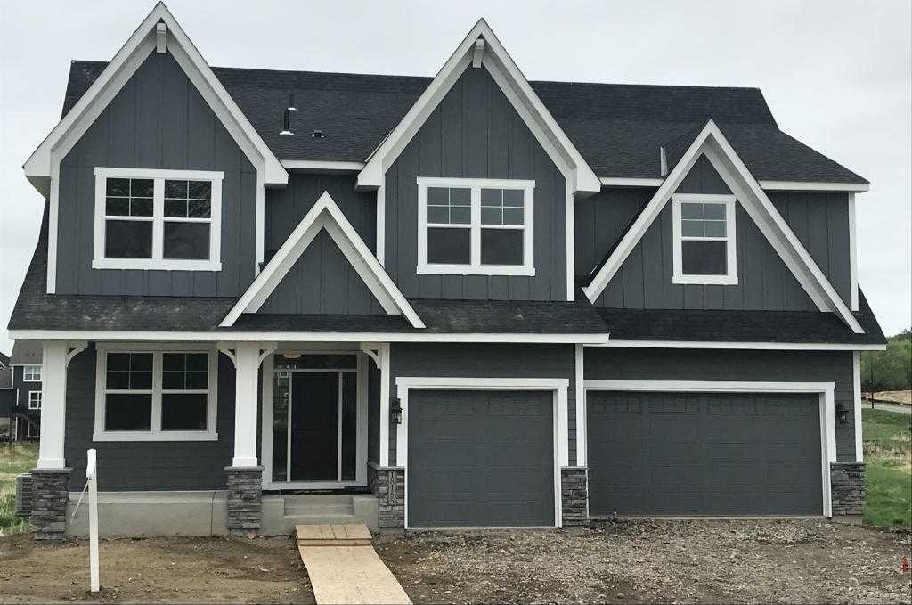 $699,900 - 5Br/5Ba -  for Sale in Plymouth