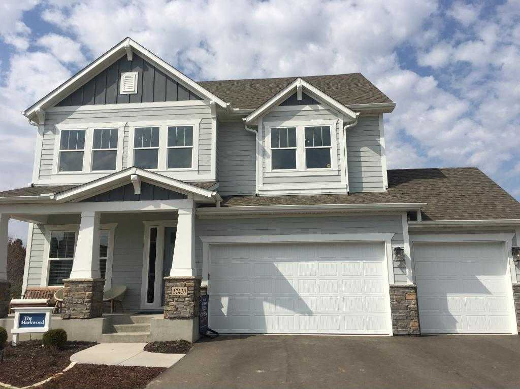 $664,418 - 5Br/5Ba -  for Sale in The Pines At Elm Creek, Plymouth
