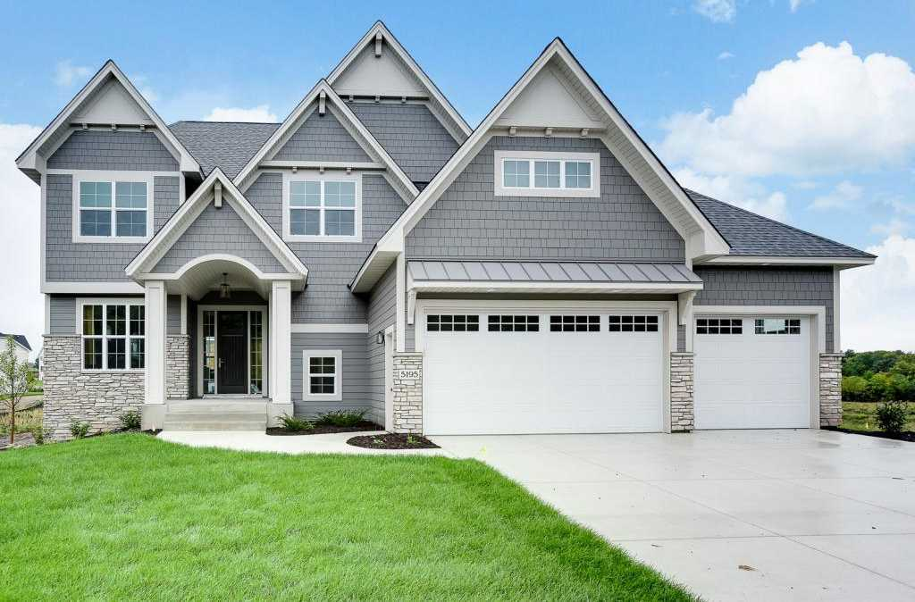 $825,000 - 5Br/5Ba -  for Sale in Creekside Hills, Plymouth