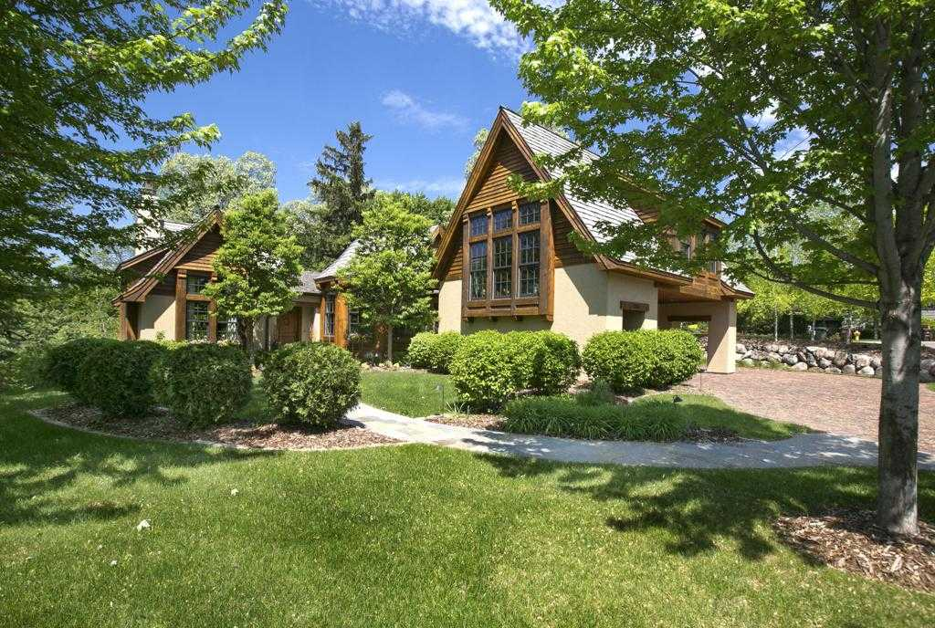 $2,749,000 - 4Br/6Ba -  for Sale in Locust Hills, Wayzata