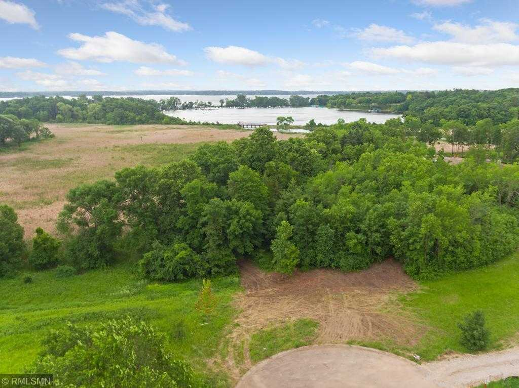 $795,000 - Br/Ba -  for Sale in Orono