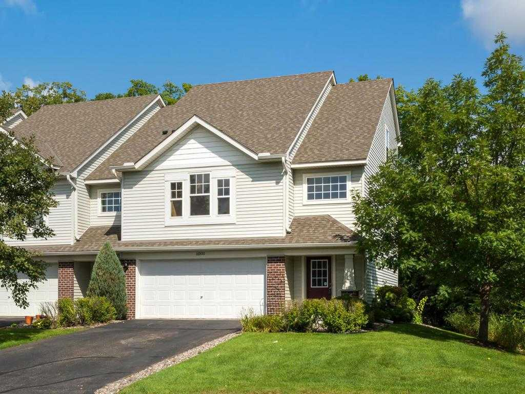 $335,000 - 3Br/3Ba -  for Sale in Timber Creek Crossing, Plymouth