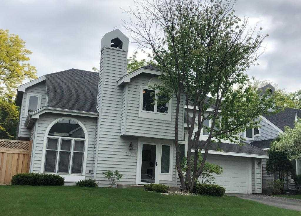 $329,900 - 3Br/3Ba -  for Sale in Plymouth