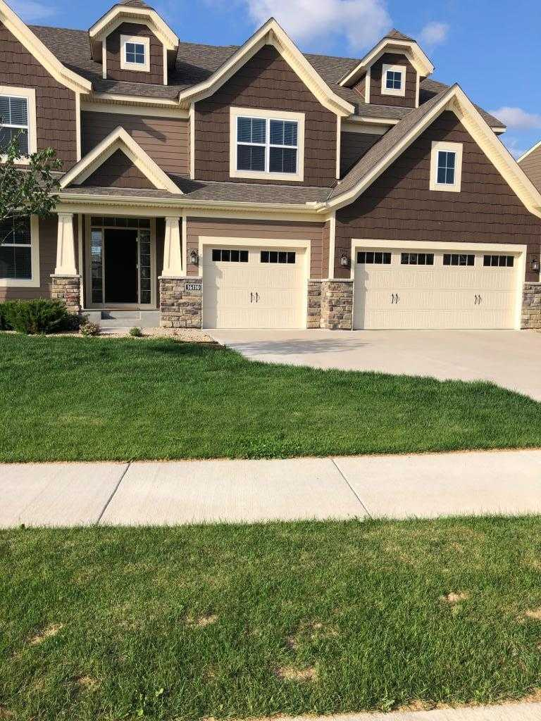 $698,900 - 5Br/5Ba -  for Sale in Creek Ridge Of Plymouth, Plymouth