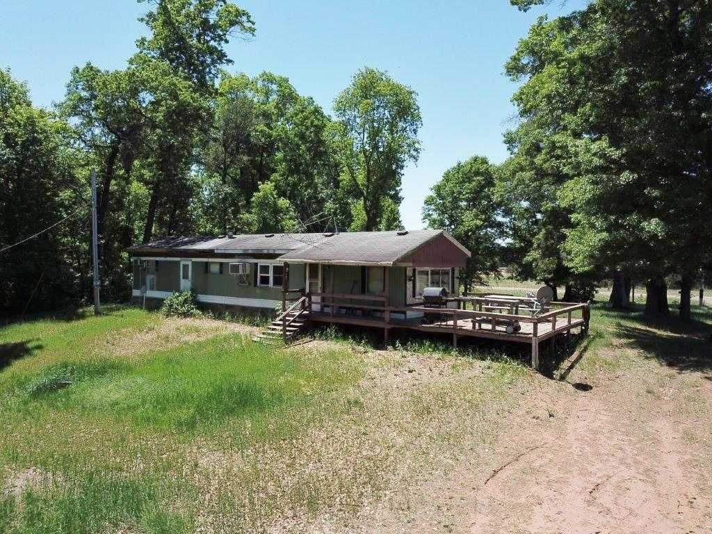$41,000 - 2Br/1Ba -  for Sale in Anderson Twp