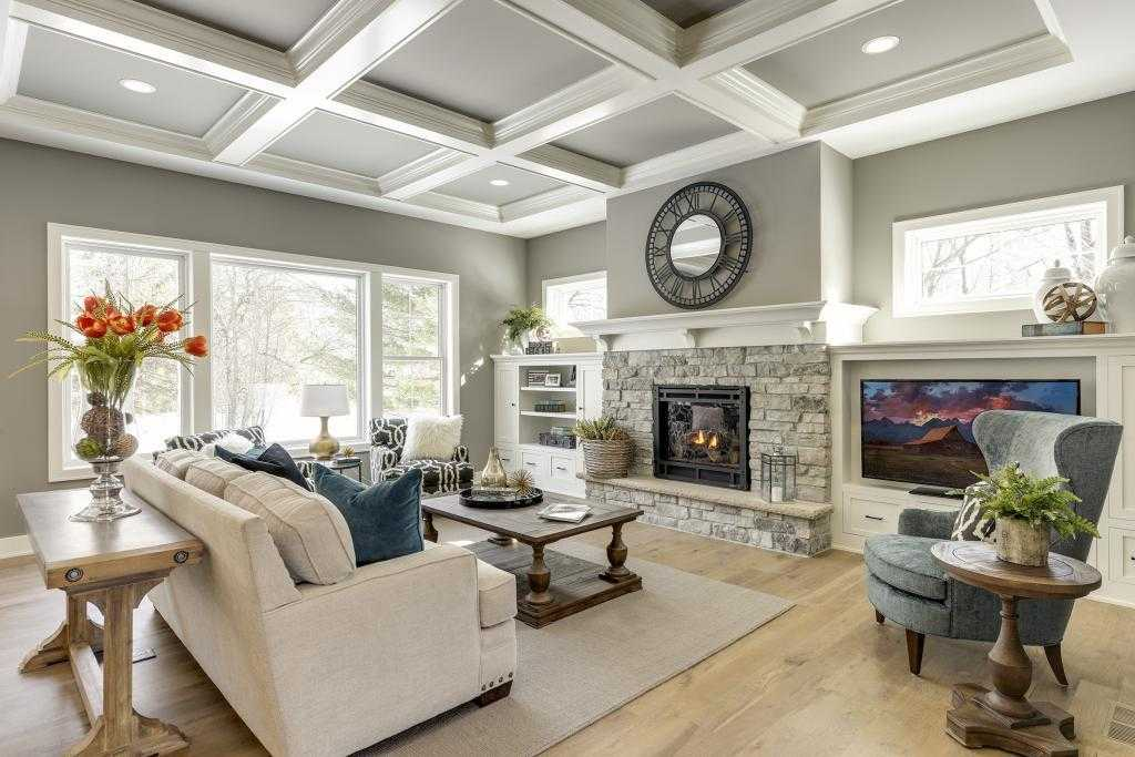 $1,595,000 - 5Br/5Ba -  for Sale in Linner Road Estates, Minnetonka