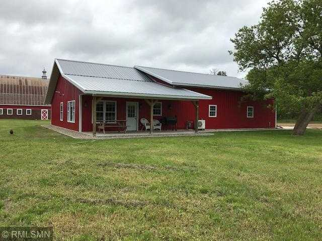 $290,000 - 3Br/1Ba -  for Sale in Pequot Lakes