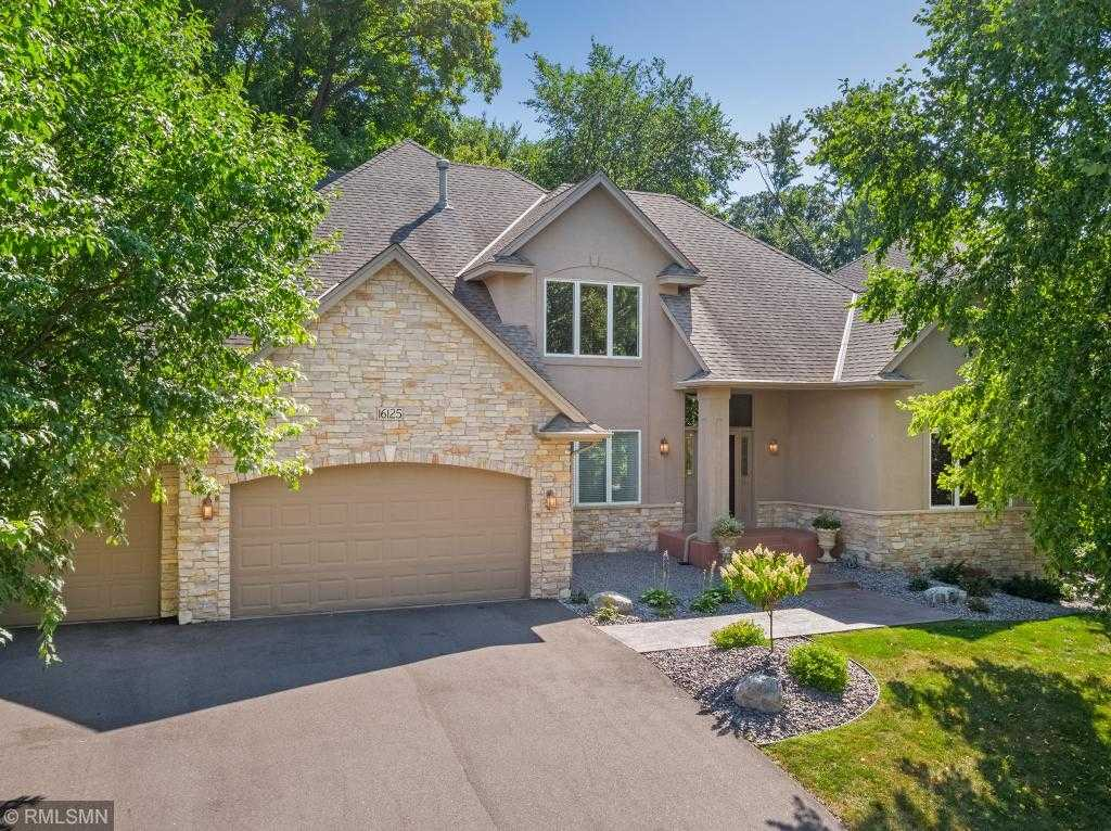 $689,000 - 5Br/5Ba -  for Sale in Sugar Hills 2nd Addn, Plymouth