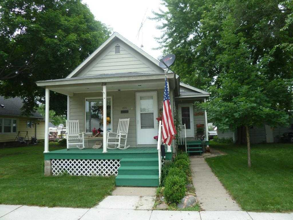 $149,900 - 2Br/2Ba -  for Sale in Belle Plaine